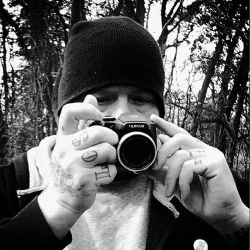 scottysphotography's avatar