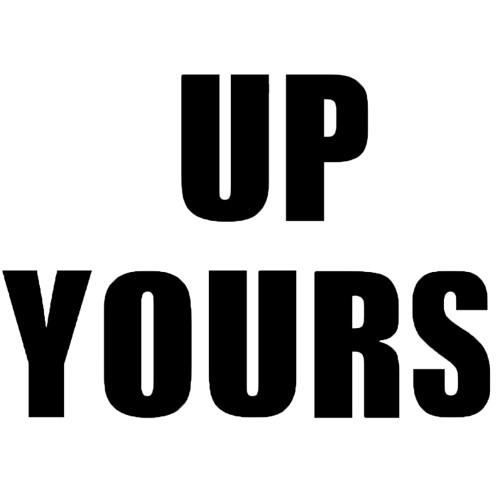 upyourspunk's avatar