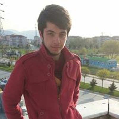 user5019376's avatar
