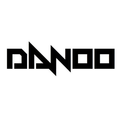 Danoo_'s avatar