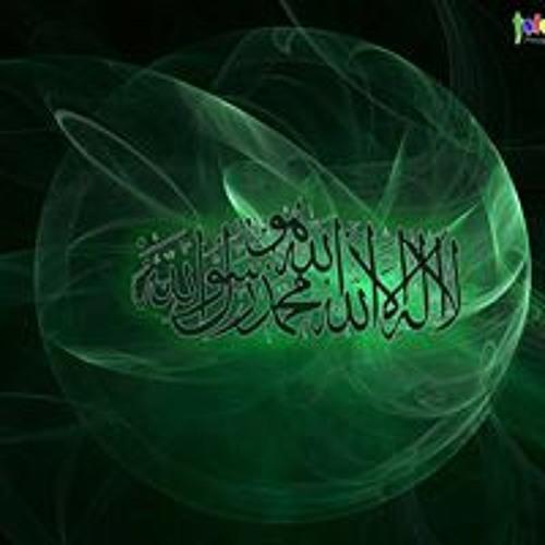 Shahid Jahangir 1's avatar