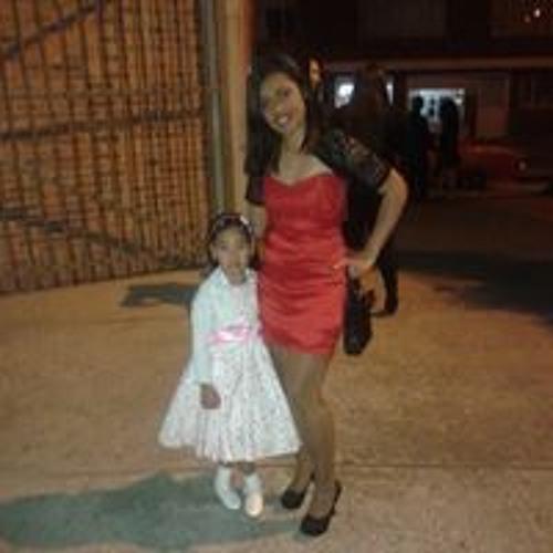 Tatiana Ruiz 6's avatar