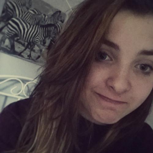 Alice Hedda Perlerot's avatar