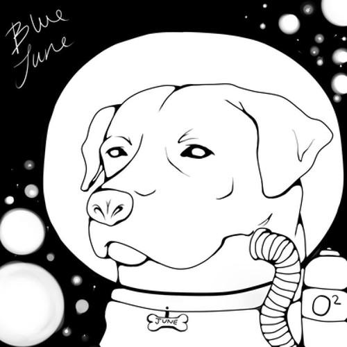 Blue June's avatar