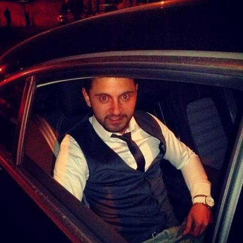 Cem Ünver's avatar