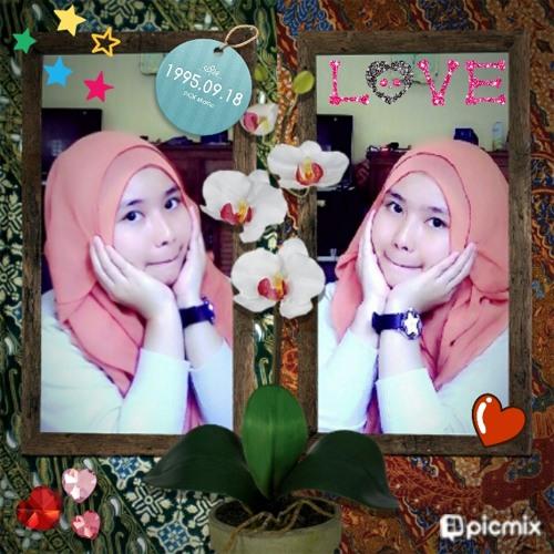 Yuhana Fauzia's avatar