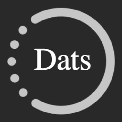 Dats's avatar