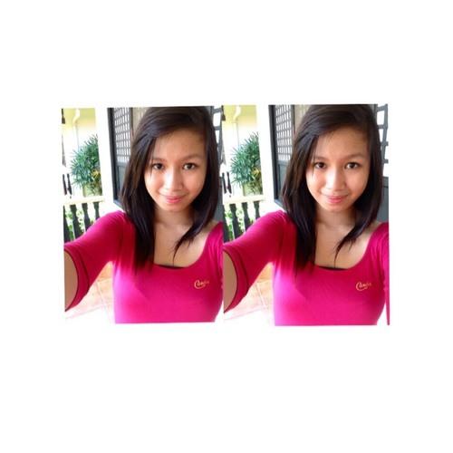 beimartina's avatar