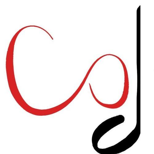 COP Jaén's avatar