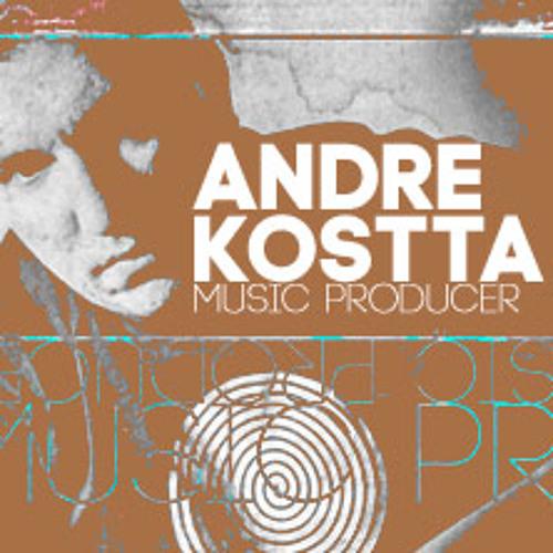 André Kostta's avatar