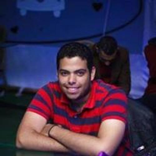 Abdalla Mahmoud Ahmed's avatar