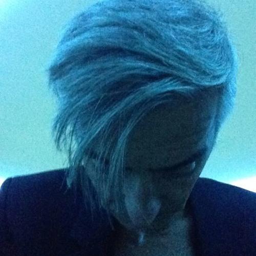 fruz's avatar