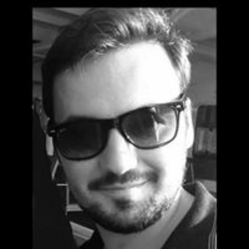 FrkK's avatar
