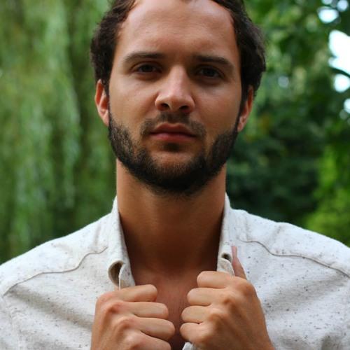 Hugues Ld's avatar