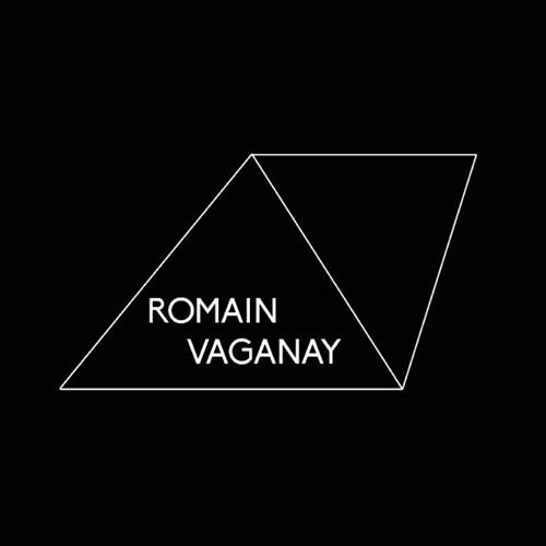 Romain Vaganay's avatar