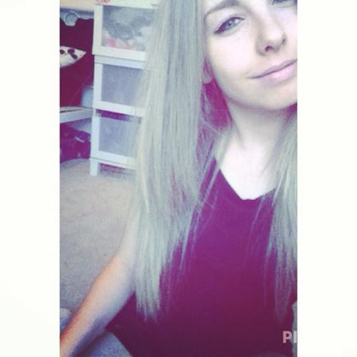yvette_vk's avatar