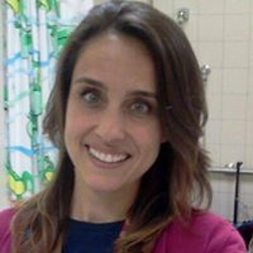 Suraiya Stephenson's avatar