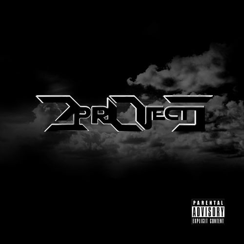 203ProjeCT's avatar