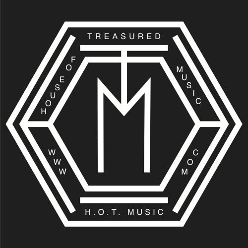House of Treasured Music's avatar