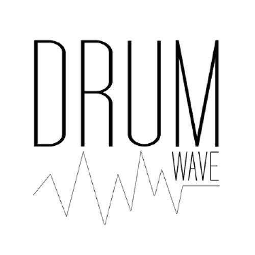 Drumwave's avatar