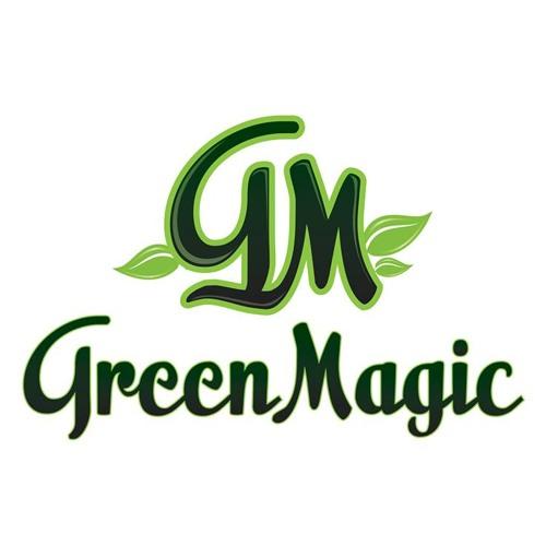 DJ_426h_GreenMagic_jp's avatar