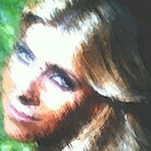 Maria Bermudez 13's avatar