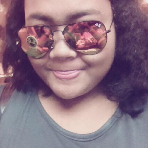 Renata vidya's avatar
