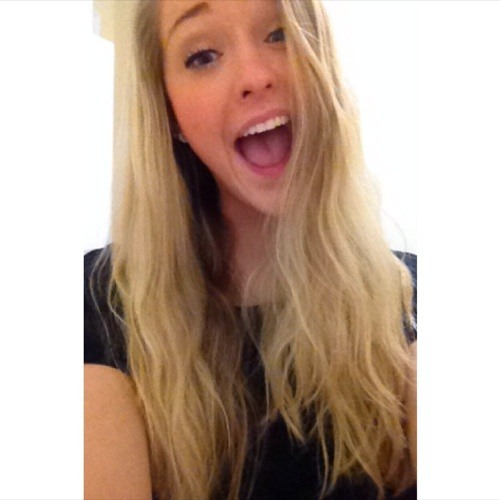 Hannah Wilmot's avatar