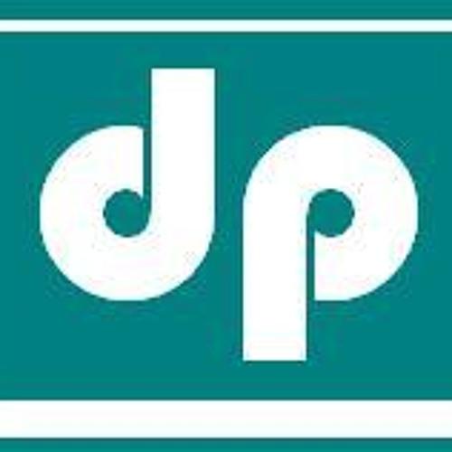 DOVE PARK's avatar