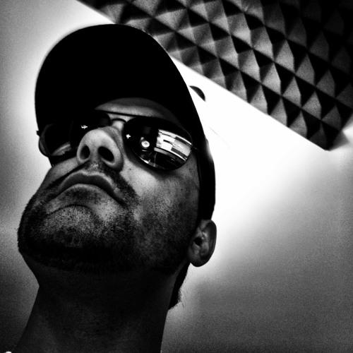 Carlos A.'s avatar
