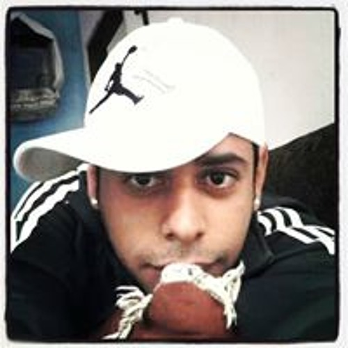 Clayton Oliveira 24's avatar