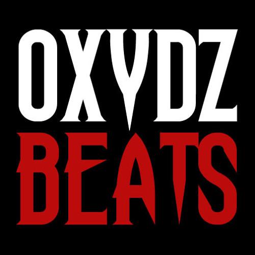 Oxydz Beats's avatar