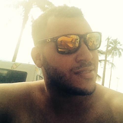 Marcellus SP/oeste's avatar