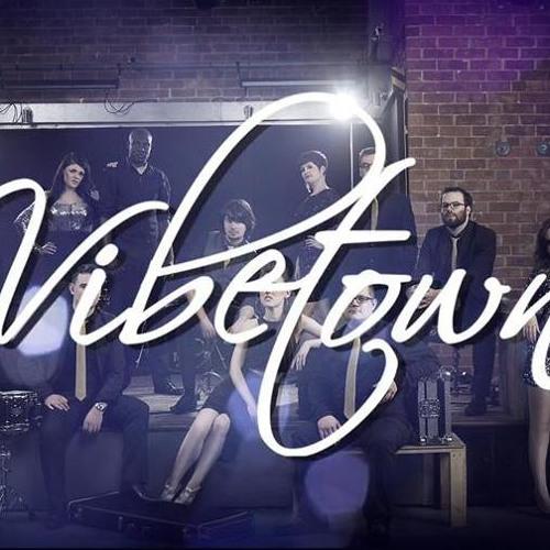 Vibetown's avatar