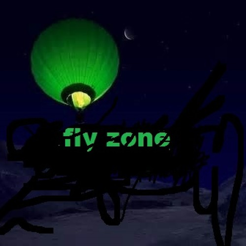 Fly-zone's avatar