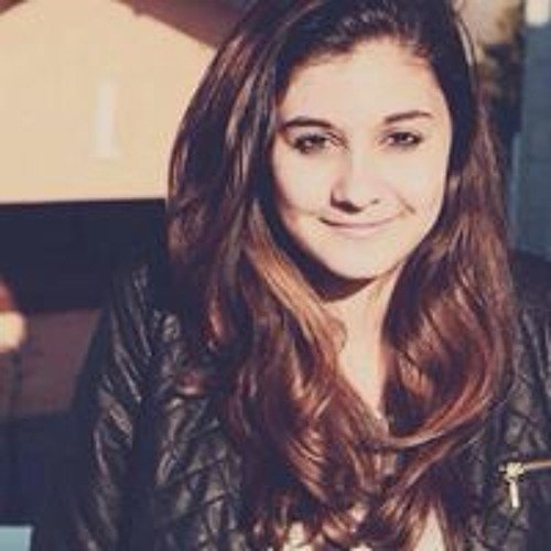 Estelle Begue 1's avatar