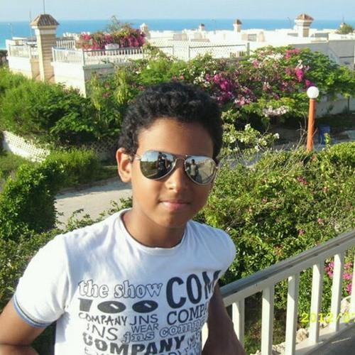 moaaz-medhat's avatar