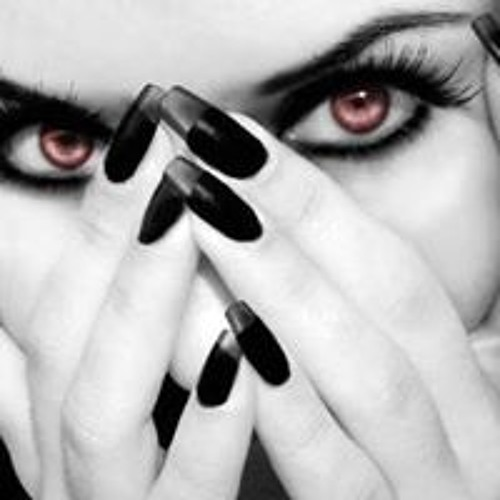 Monica Zullo's avatar