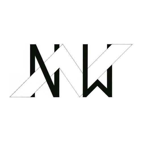 Nouvelle New Wave's avatar