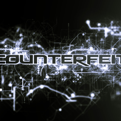 Counterfeit's avatar