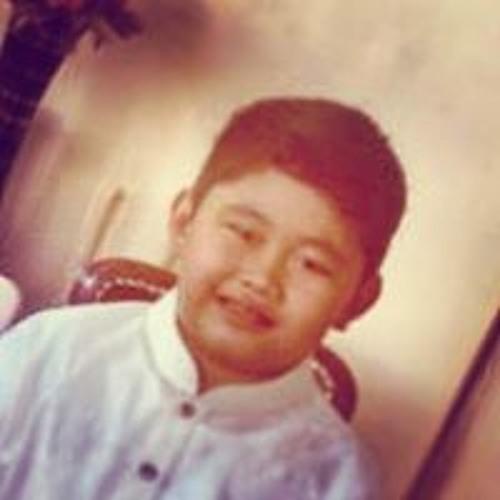 Abdul Manaf Marcaban's avatar