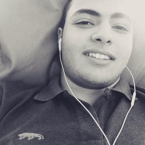 AhmedElGohary94's avatar
