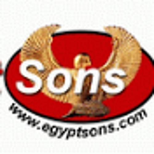 egyptsons's avatar