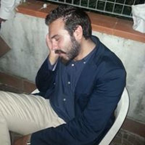 Roberto Principato's avatar