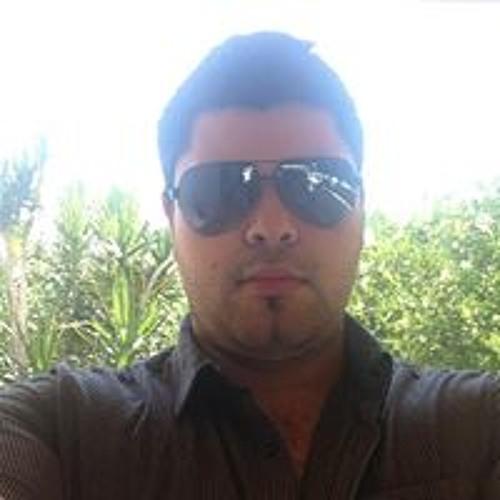Chris Anastasiou 2's avatar