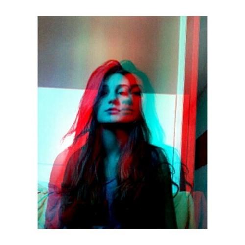Duda Salles's avatar
