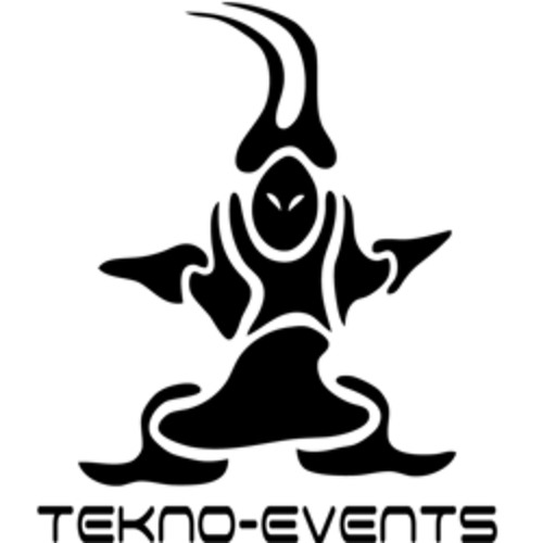 Tekno-Events's avatar