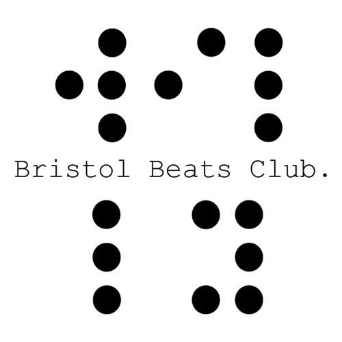 Bristol Beats Club's avatar