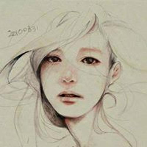 Lu July's avatar