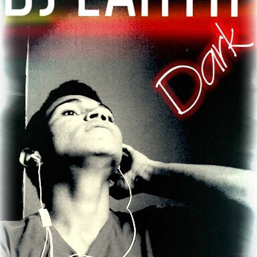 DJ LANYN Lobo's avatar